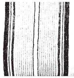 Towel Texture vector image