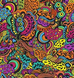 KapliCurles vector image
