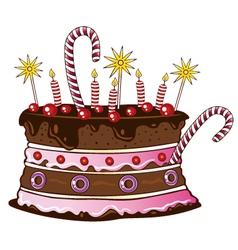 Torte 2012 001 vector
