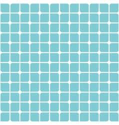 Dot and line pattern background vector