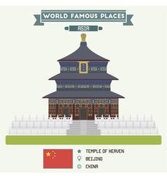 Beijing vector