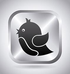 Bird communication vector