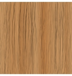Wood seamless texture vector