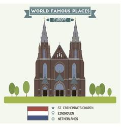 Eindhoven vector