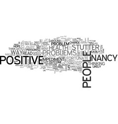 Why do i have this health problem text word cloud vector