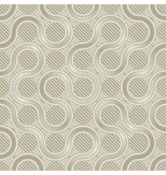 Champagne pattern vector