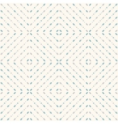 Drizzled dots pattern vector