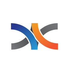 Av logo vector