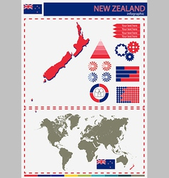 Newzealand vector