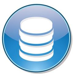 Database vector