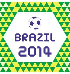 Brazil2014 background3 vector