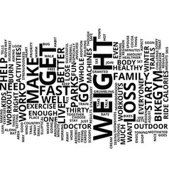 Loss weight fast text background word cloud vector