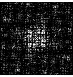 Wooden Background Frame vector image