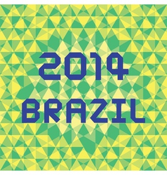 Brazil2014 background5 vector