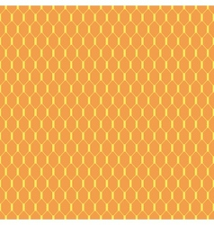 Seamless pattern Geometric texture Abstract vector image