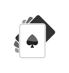 Poker-cards-380x400 vector