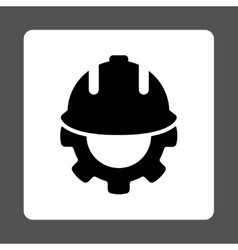 Development icon vector