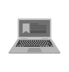 Graded online exam vector