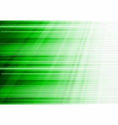 bright green background vector