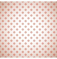 Pretty retro seamless pattern endless texture vector