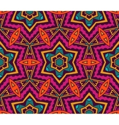 Festive colorful background design vector