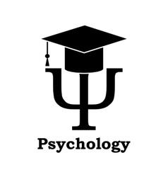 Psychology learning vector