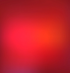 Gradient pink abstract blur background vector