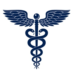 Caduceus vector