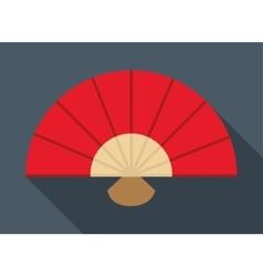 Spain culture and landmark design vector