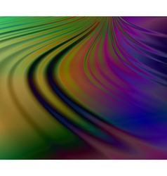Background neon abstract vector image