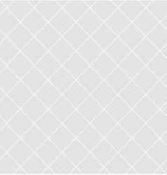 Net background vector