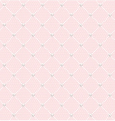 net background vector image vector image