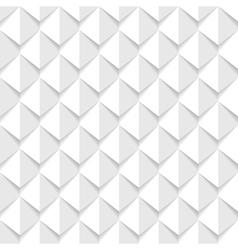 3d pattern vector
