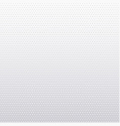 spunlace textile background vector image vector image