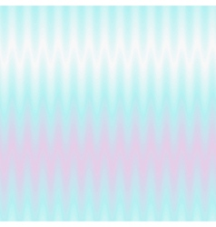 pattern acid light vector image