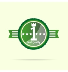 Logo for web design vector