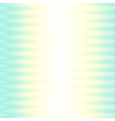 pattern acid horizontal vector image vector image