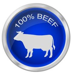 Beef vector
