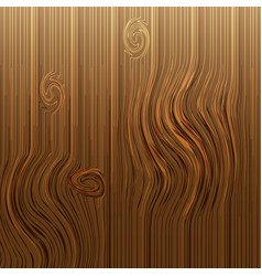 Abstract grunge wood texture1 vector