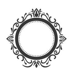 Seal stamp vintage draw design graphic vector