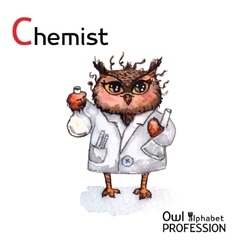 the chemist pdf free download