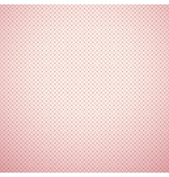 Delicate lovely pattern tiling vector image vector image