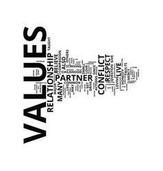 Love quiz are your values same as your partner vector