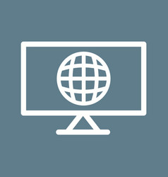 Global news vector