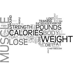 Why do weight loss diets fail text word cloud vector