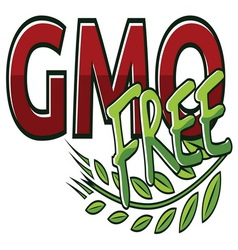 Gmo free2 resize vector