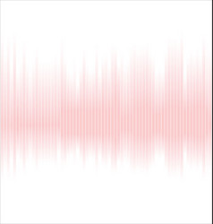 abstract pink spectrum background 2 vector image