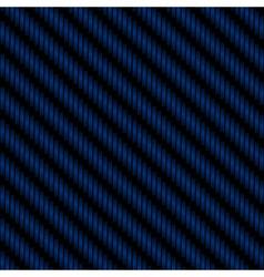 Texture lines blue vector