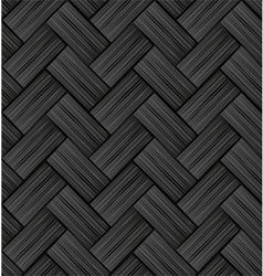 Interlaced pattern vector