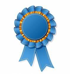 jean award vector image